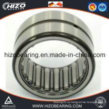 Profesional rodamiento de la fábrica / rodamiento de rodillos sellados aguja (RNA496)