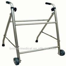 Stahl Roller Walking Trolley
