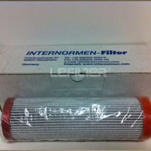 FILTER INTERNORMEN TYP 2.0045H10XL-C00-0-M