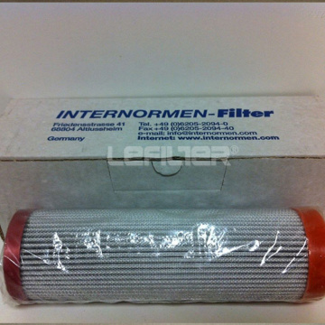 FILTRE INTERNORMEN TYPE 2.0045H10XL-C00-0-M