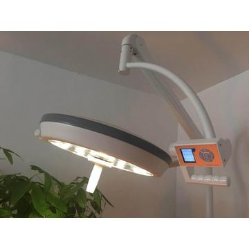 Medical+ceiling+operating+lamps+led+surgical+lights