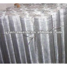 316 stainless steel welded mesh (manufacturer)