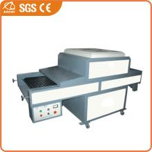 UV Drying Machine (FB-UV1000-2500)