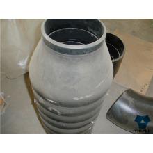 Réducteurs en acier allié / réducteurs de tuyaux en acier allié
