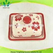 China fabricante exportar produtos de qualidade placa de bolo