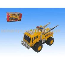 905020238 Baterías para camiones de juguete para niños