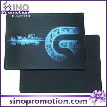 Hard Gaming Mousepad for High Dpi Gaming