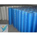 5mm * 5mm 160G / M2 Maillage en fibre de verre murale