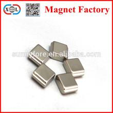 Neodym Magnete n48 Besoldungsgruppe für motor