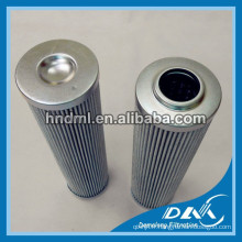 élément filtrant d'alimentation pour cartouche de filtre TBM machine V3.0823-03 de fournisseur professionnel la Chine