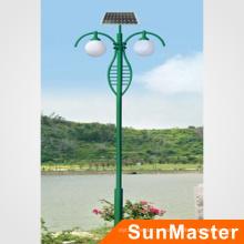 Солнечная светодиодные сад свет (SGL17)