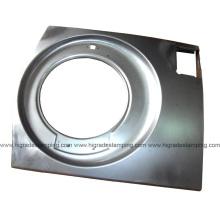 Stamping Die/Metal Stampoing Tooling/Washing Machine Die (J03)