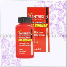 Zantrex-3 сжигатель жира Быстрое жира Потеря * невероятной энергии *