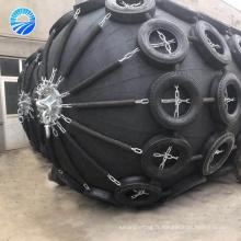 Passé BV et ABS gonflable en caoutchouc pneumatique yokohama fender prix