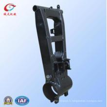 Hot Sale Steel Pièces de rechange ATV (KSA01) Fabriqué en Chine