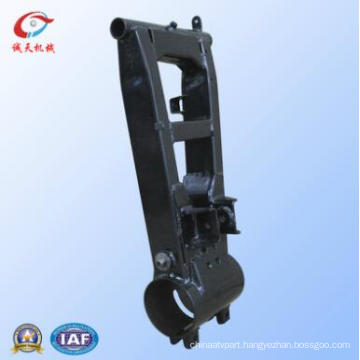 Hot Sale Steel ATV Spare Parts (KSA01) Made in China