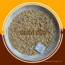 Manufacturer Corn Cob powder Abrasives for Metal Finishing