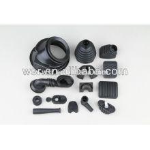 изготовленный на заказ автоматический резиновый шланг с ISO9001 & ts16949 для
