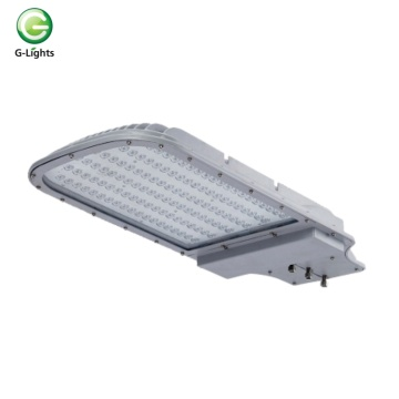 IP65 waterproof bridgelux smd solar light for roads
