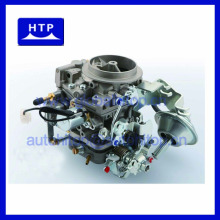 Hot sale diesel Engine parts carburetor brands assy FOR SUZUKI FOR ALTO