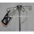 New!Skin Rejuvenation Water Oxygen Therapy Oxygen Jet Machine TM-H200