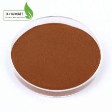 X-Humate Bulk Fulvic Acid Amino Acid Powder