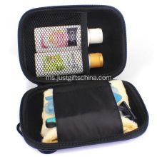 Promosi Bath Travel Kit Set Mandi