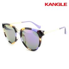 High quality female cheapest sunglasses eyeglasses frames 2017