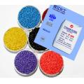 Nano Grade Rutile Titanium Dioxide Exclusive for Plastics (R299)