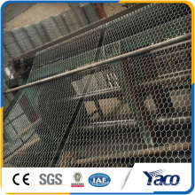 2016 new type wire netting chicken cage for sale