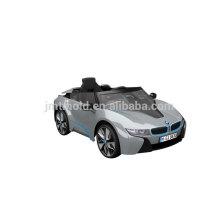 Üppige in Design Customized Kinderwagen Trike Erwachsene Schaukel Auto Kinderwagen Form