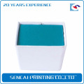SenCai perles handgemachte Verpackung mit weißer Schaumstoffeinlage