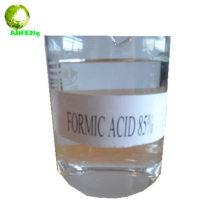 Professinal Manufacturer Textile industry 85% Formic Acid producer