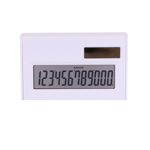 PN-2226 500 DESKTOP CALCULATOR (4)