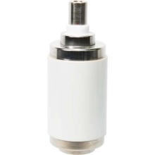 TD336G Vakuum Unterbrecher