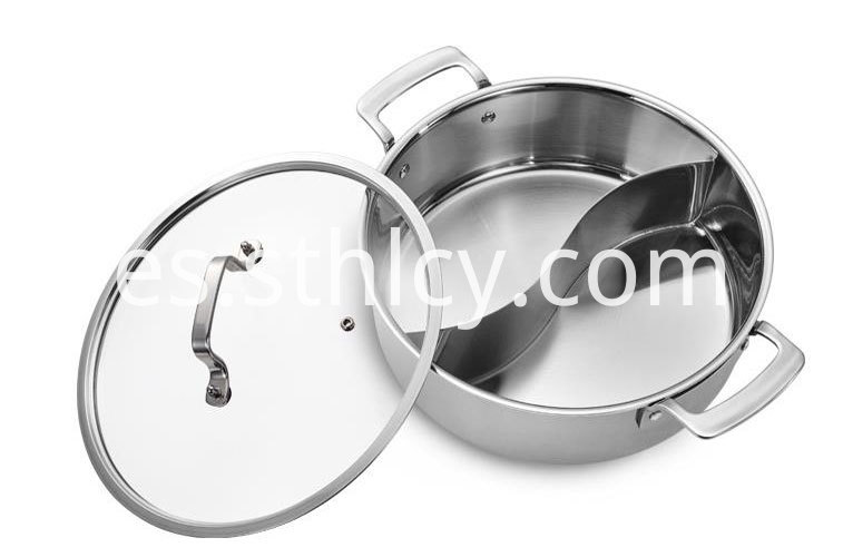 stainless-steel-three-layer-steel-hot-pot