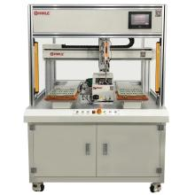 High Quality Washer Automatic Assembly Machine