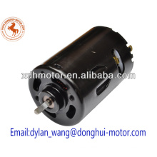 20V DC Motor for Hand Tool and Vacuum Cleaner