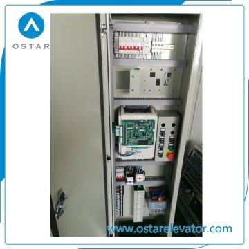 Professional Lift Modernization Solution Provider mit bestem Preis