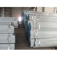 Galvanized Water Tube (TYT201030458V)