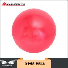 Ot Sale Fitness Yoga Pilates Exercise Balance Ball