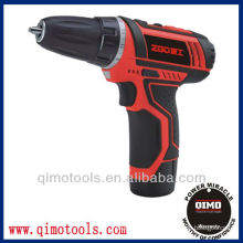 cordless sds drill factory tools power