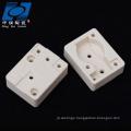ceramic type thermostat