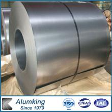 Épaisseur 10mm 3A21 Bobine en fonte d'aluminium