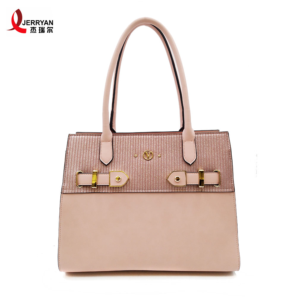Shoulder Bags Handbags