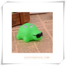 Juguete de baño de goma para niños para regalo promocional (TY10006)