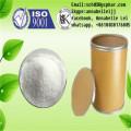 Injizierbares Primobolan Depot Steroidpulver Methenolonacetat für Bodybuilding 434-05-9
