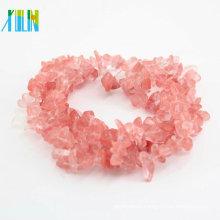 AAA quality precious natural chips semi precious beads