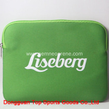 Wholesale Cheap Price Custom Logo Neoprene Laptop Bags