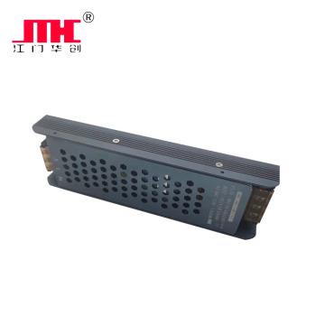 Transformador de fonte de alimentação de driver de LED de tiras de LED de 300 W